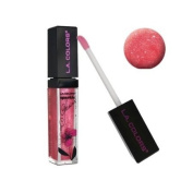 LA colour Jellie, Shimmer Sparkle Lip Gloss-Wink