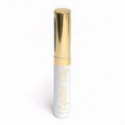 Irene Gari Lipstick Stay Lipstick Stay