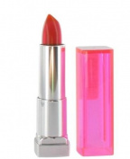 POPSTICKS MAYBELLINE COLORSENSATIONAL 040 CRYSTAL PINK