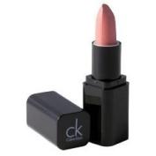 Calvin Klein Delicious Luxury Creme Lipstick 3.5g - Henna