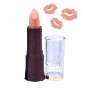 Constance Carroll Lipstick - 369 Almond
