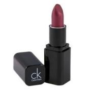 Calvin Klein Delicious Luxury Creme Lipstick 3.5g - Desire