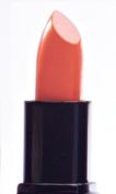 Barry M Lip Paint - (54) Peach.