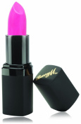 Barry M Cosmetics Lip Paint Pretty Pink