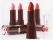 Constance Carroll Fashion Colour Lipstick Rouge 357