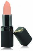 Barry M Cosmetics Lip Paint Pale Nude