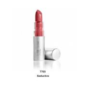 ELF Lipstick - Seductive 7703