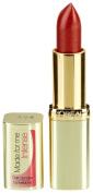 L'Oréal Paris Colour Riche Intense Lipcolour 294 Burning Sunset 5 ml