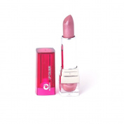Miners Cosmetics Lip Colour Cinnamon