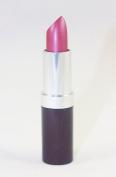 Rimmel Lasting Finish Lipstick Amethyst Shimmer