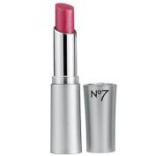 No7 Boots Sheer Temptation Lipstick Tempt 15