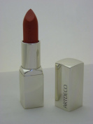 Artdeco High performance lipstick shade 418