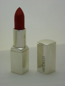 Artdeco High performance lipstick shade 428
