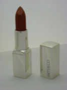 Artdeco High performance lipstick shade 443