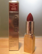 Artdeco High performance lipstick shade 445