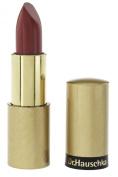 Dr.Hauschka Lipstick 04 Warm Red 4.5 g