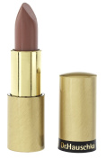Dr.Hauschka Lipstick 03 Soft Sandy Brown 4.5 g