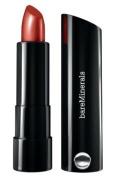 bareMinerals Marvellous Moxie Lipstick Go The Distance 3.5g
