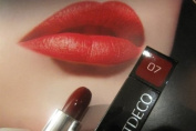 Perfect colour lipstick by Artdeco - 7 red carpet 4 g