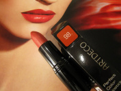 Perfect colour lipstick by Artdeco - 98 mellow papaya 4 g