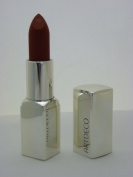 Artdeco High performance lipstick shade 424