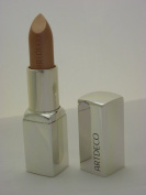 Artdeco High performance lipstick shade 451