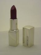Artdeco High performance lipstick shade 487