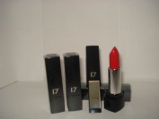 2 X BOOTS 17 MIRROR SHINE LIPSTICK ~ HOLLYWOOD