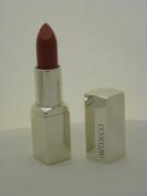 Artdeco High performance lipstick shade 469