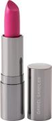 Daniel Sandler Luxury Matte Lipstick 3.4g