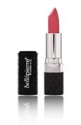 BellaPierre Catwalk Lipstick 3.5g