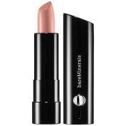 bareMinerals Marvellous Moxie Lipstick Be Free