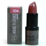 Terre d'Oc Lipstick 204 Moka Fes (moka) - 4g - PRAT41486
