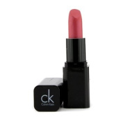 Calvin Klein - Delicious Luxury Creme Lipstick (New Packaging) - #127 Cosmopolitan (Unboxed) - 3.5g/5ml