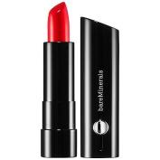 bareMinerals Marvellous Moxie Lipstick Live It Up 3.5g