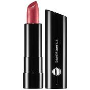 Bare Minerals Marvellous Moxie Lipstick Raise The Bar 5ml