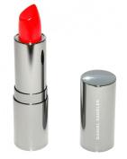 Daniel Sandler Micro-Bubble Lipstick 3.4g