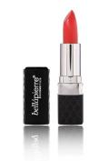 Bellapierre Cosmetics Mandarina Mineral Lipstick
