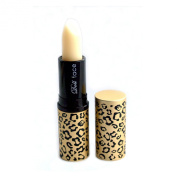 Doll Face Mineral Makeup Good Kitty Bad Kitty Lip Butter