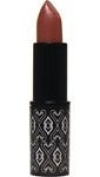 Beauty Without Cruelty Natural Infusion Moisturising Lipstick Cappuccino 32