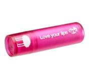 Tinc Love your Lips - Lip Balm