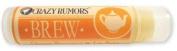 Brew Lip Balm Orange Bergamot 5mls