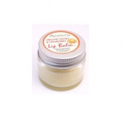 Akamuti Honey & Chamomile Lip Balm 15ml