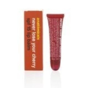 Anatomicals 'Never Lose Your Cherry' Cherry Lip Balm