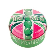 The Lip Gloss Company Brit Balm SPF 15