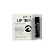 Mountain Ocean Lip Trip SPF#15 5ml