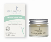 Naturaleve Problem Solving Balm 100% Organic