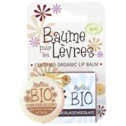 Marilou Bio Chocolate Lip Balm 5ml
