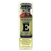 Fruit of the Earth Vitamin-E Skincare Oil 15 ml