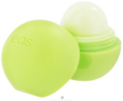 2x Eos Lip Balm Honeysuckle Honeydew Smooth Sphere USA